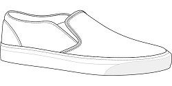 Shoe Design Process