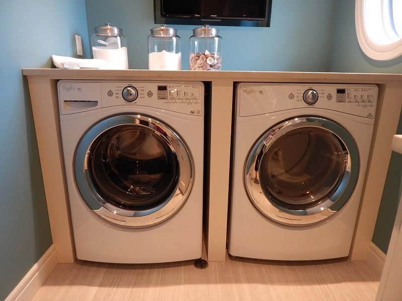 Washing & Drying Tennis Shoes – Cleaning Basics
