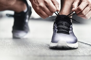 7 Best Tennis Shoes for Men & Women