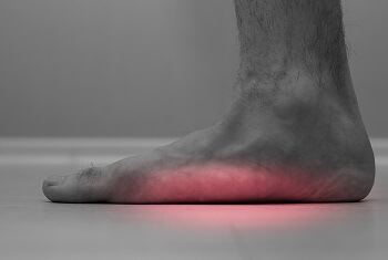 Best Tennis Shoes for Flat Feet for Men & Women