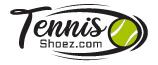 Tennis Shoez Logo